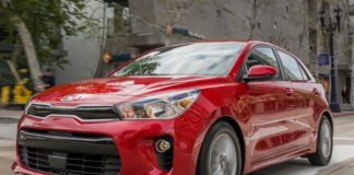 Новый автомобиль, с пробегом и после аварии: сравниваем выгоды и недостатки покупки