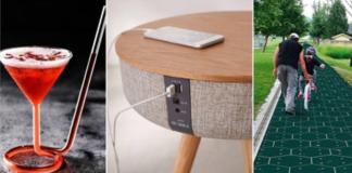 22 инновационных товара, которые вы захотите купить прямо сейчас