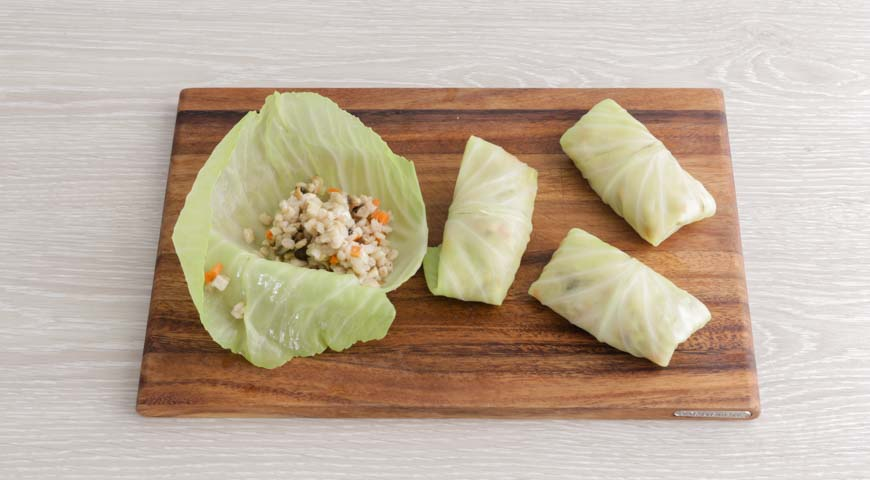 Экономная хозяйка: 7 блюд из перловки для всей семьи плюс секреты её приготовления
