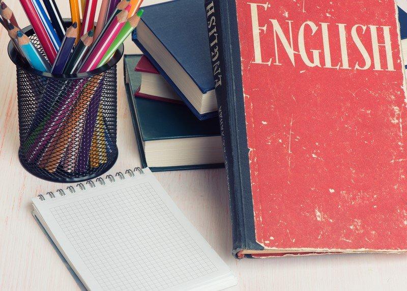 Сто семьдесят наиболее употребляемых английских глаголов