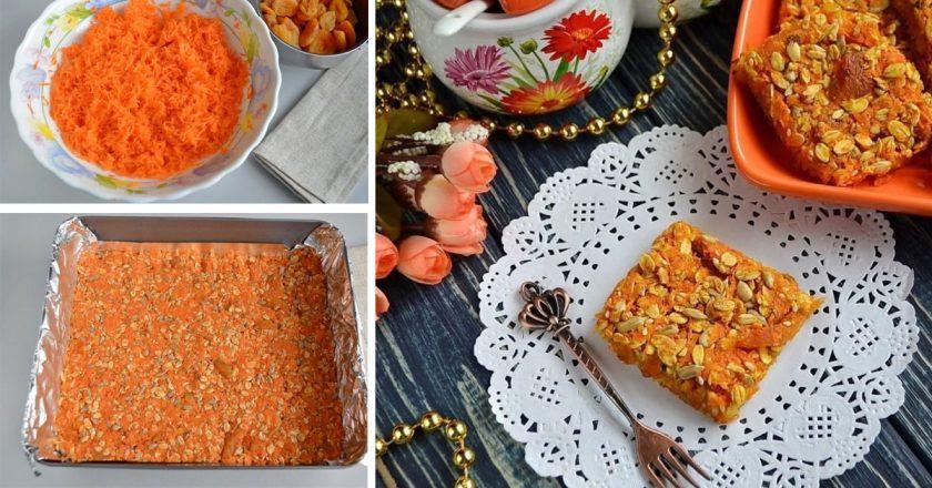 Как порадовать себя десертом без вреда для фигуры