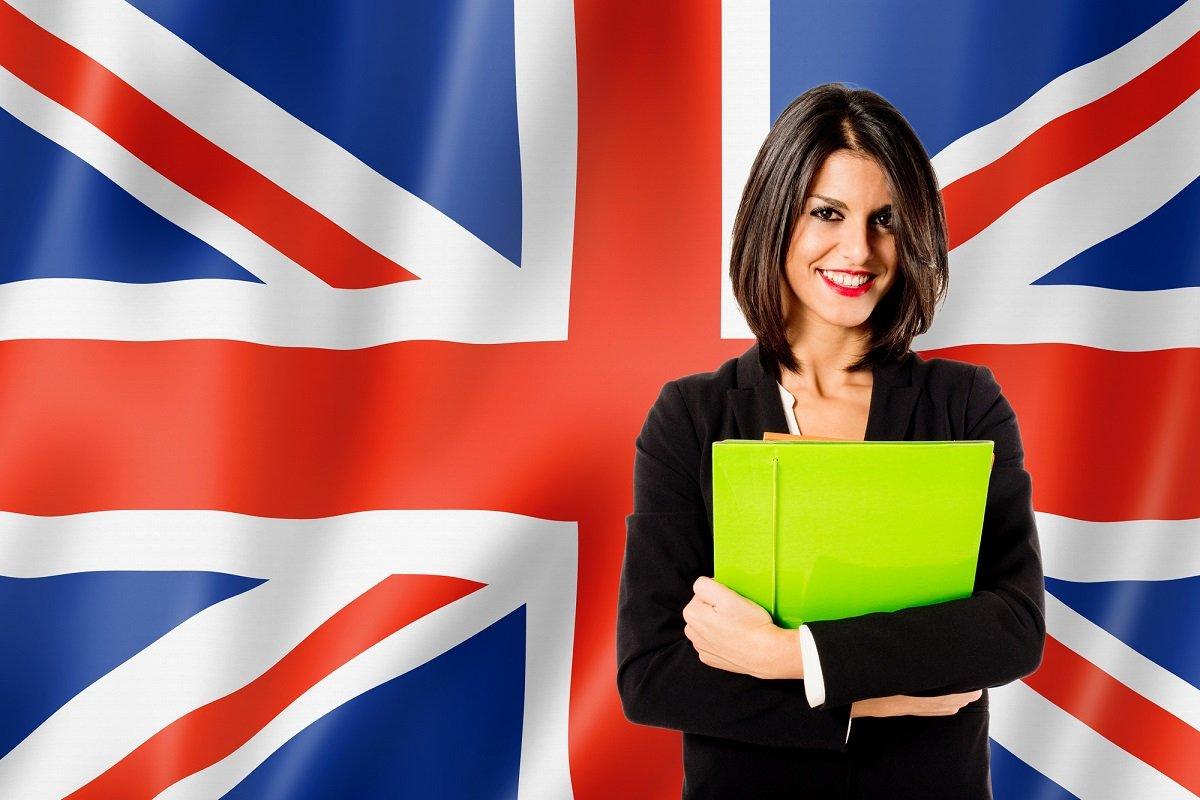 Десять упражнений для ежедневной практики английского языка