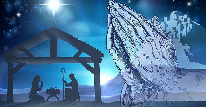 Почему псалом 90 стоит выучить наизусть