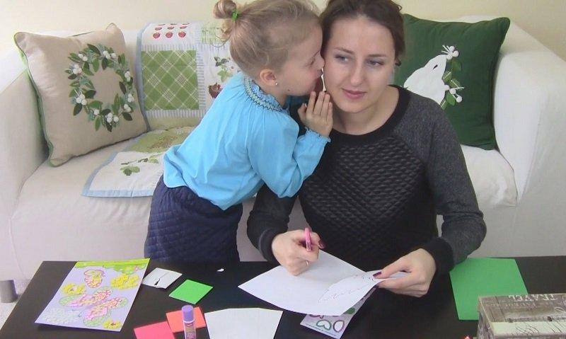 Как быстро выучить таблицу умножения с ребенком