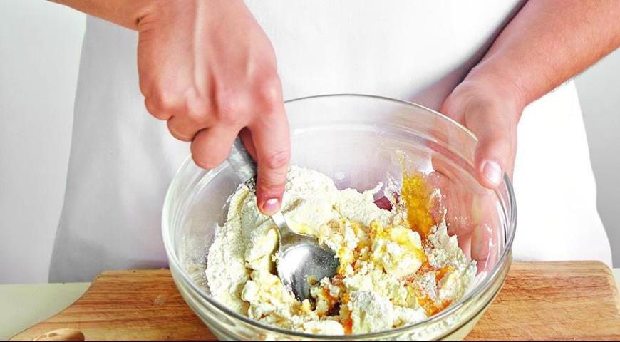 7 супер рецептов сырников для завтрака и не только