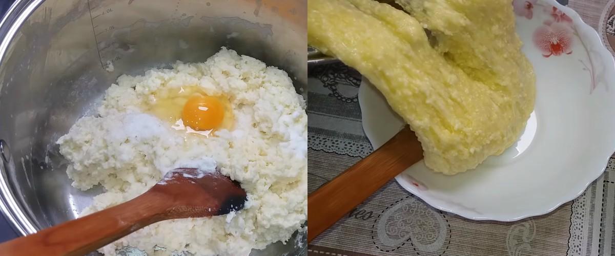 Как сделать настоящий твердый сыр из творога своими руками
