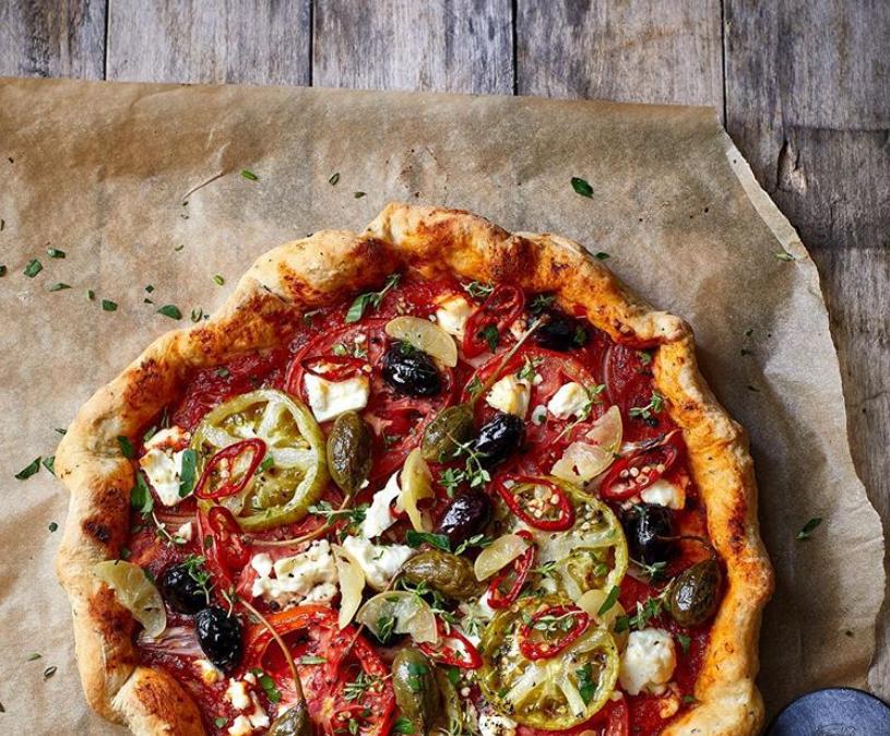 Почему не стоит забывать добавлять приправы в блюда