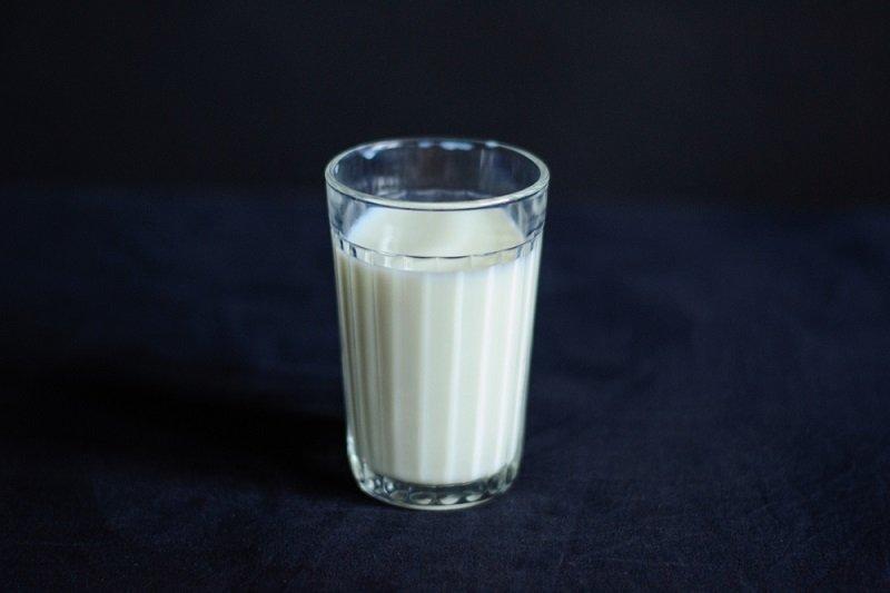 «Принцип трех стаканов» и как он поможет напечь гору блинов