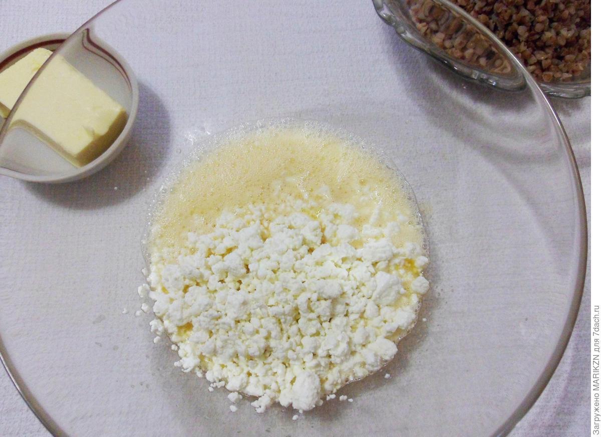 8 вкусных блюд из гречки для тех, кто успел купить ее в магазине
