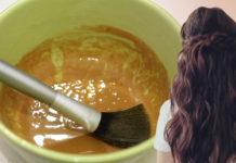 Эффективные маски для волос, которые сделают волосы здоровыми и красивыми