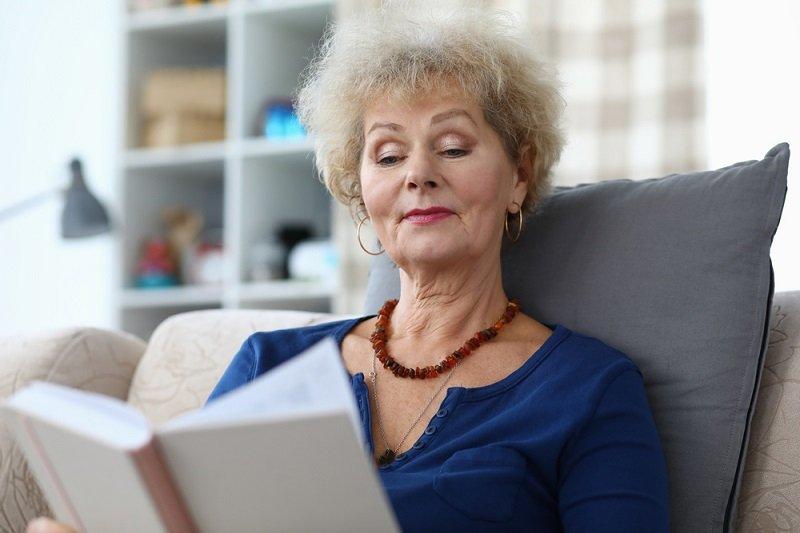 Мудрые советы для женщин, с волнением вглядывающихся в закат