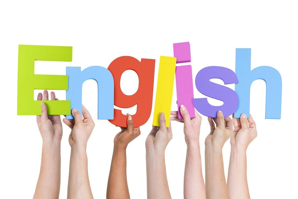 Суперстихи с неправильными глаголами на английском