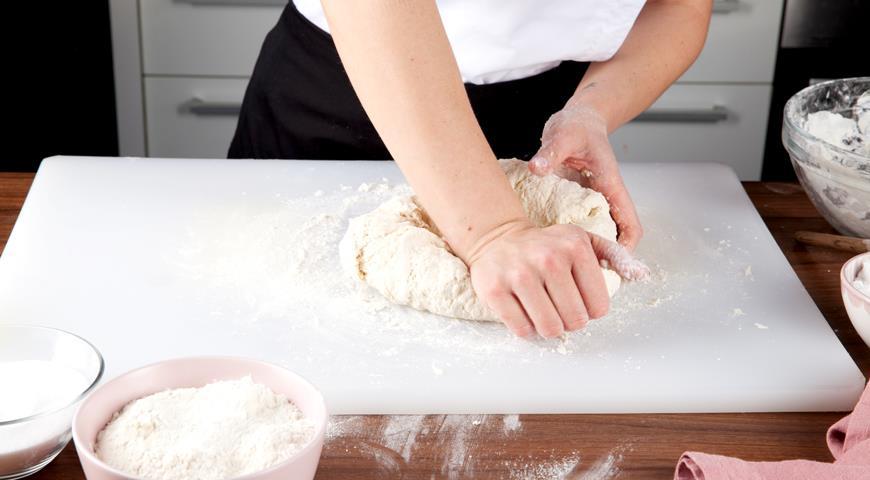 Как приготовить идеальные пельмени: инструкция от шефа