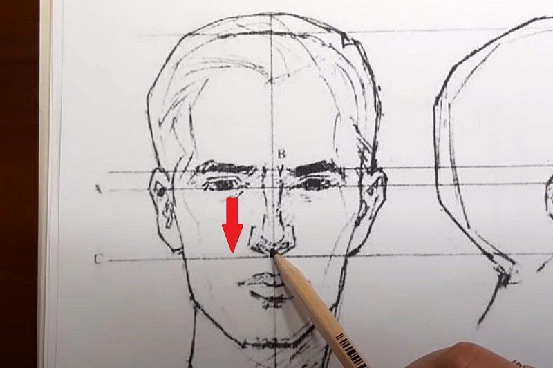 Практичная маска для защиты лица и как сшить гору масок за один присест
