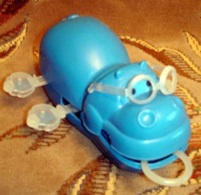 Известные игрушки в СССР, способные увлечь и детей, и взрослых