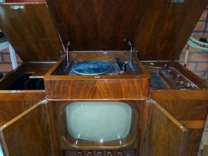 Флешка, игровая консоль и посудомоечная машина: 12 советских гаджетов, о которых знали единицы