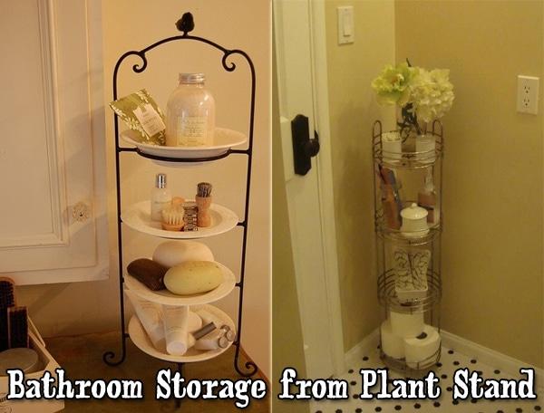 Бюджетные идеи для обустройства маленькой ванной комнаты дома и на даче