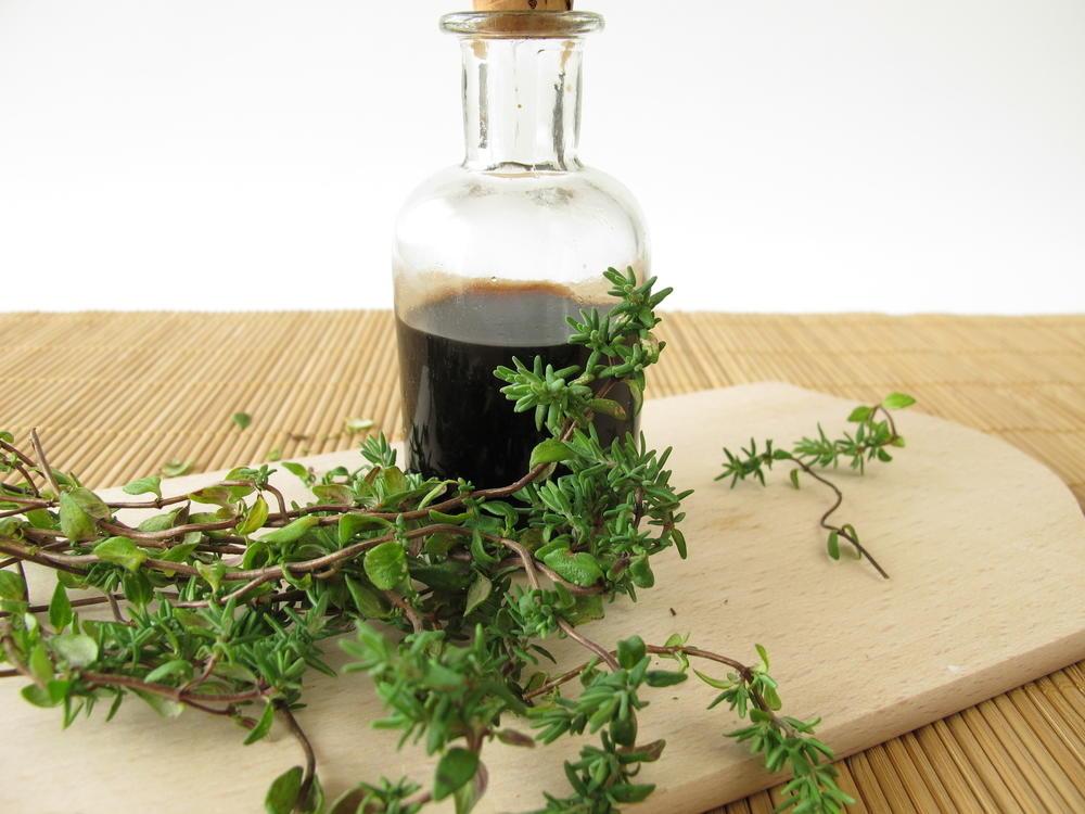 10 рецептов варенья из цветов, трав и зелени, которые можно варить весной