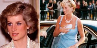 Почему современным принцессам не сравниться с леди Ди