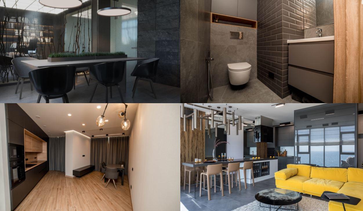 Строительство домов по приятной цене от надежной и честной компании stroyhouse.od.ua