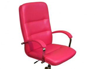 Компьютерные кресла для комфорта в офисе