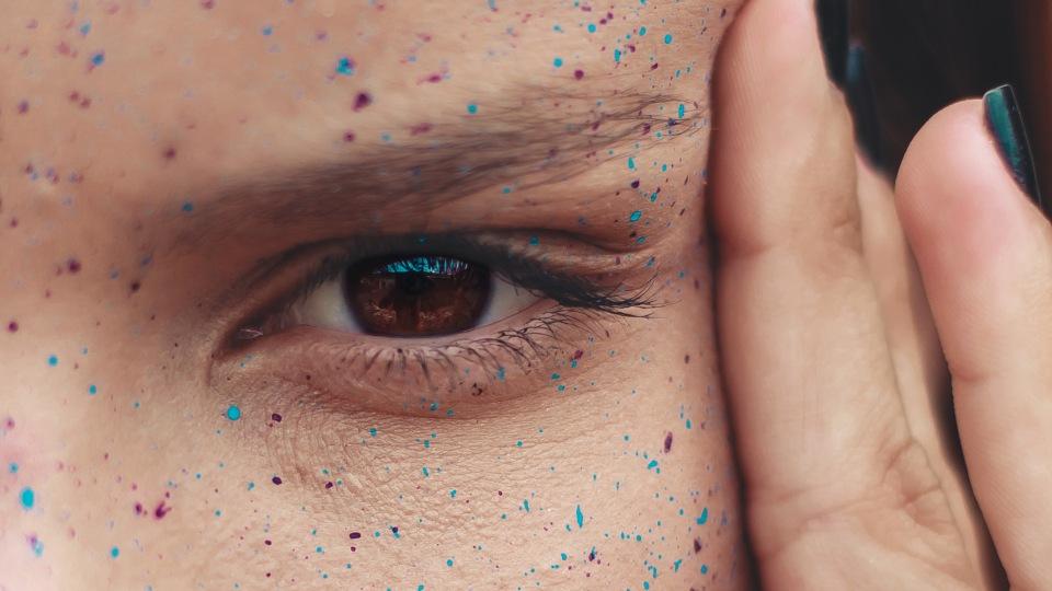 5 вредных ошибок в домашнем уходе за кожей лица, которые совершают все (и мы тоже)