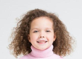 Как выбрать свитер для ребенка