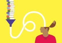 Английская Грамматика - Как ее учить?