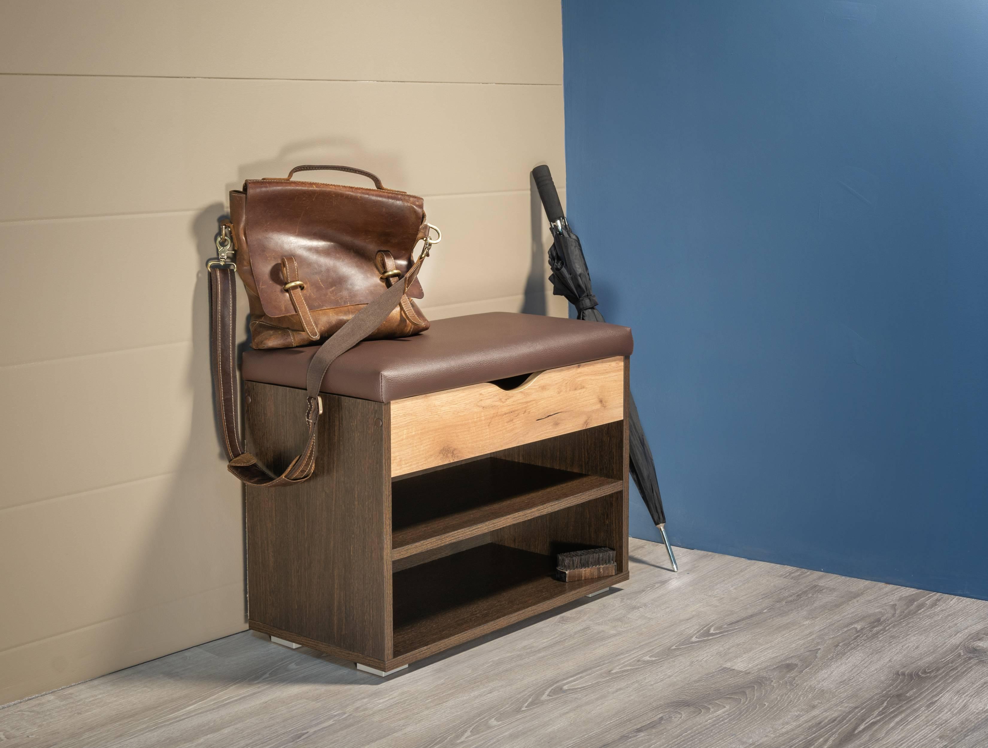 """""""Меблидер"""": качественная мебель по невысокой цене"""